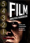 film-analysis-handbook