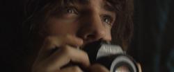 Danny (Sebastian Gregory)
