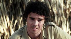 Damon Gameau as Greg Shackleton