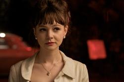 Jenny (Carey Mulligan)