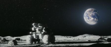 Moon_AUS_4