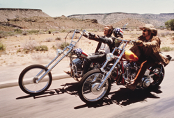 Easy Rider_2