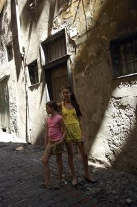 genova - stills 098329