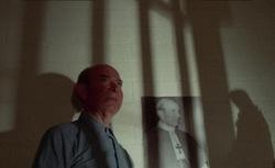 Gone with the Pope: The Pope (Lorenzo Dardado)