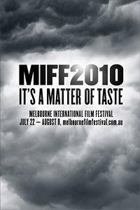 2010 Melbourne International Film Festival (MIFF)