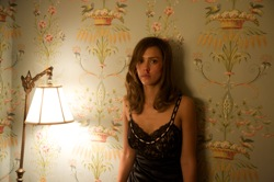 The Killer Inside Me: Joyce Lakeland (Jessica Alba)