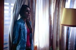 Tomorrow, When the War Began: Ellie Linton (Caitlin Stasey)
