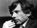 Appraising Polanski