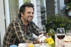 The Kids Are All Right: Paul (Mark Ruffalo)