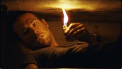 Buried: Paul Conroy (Ryan Reynolds)