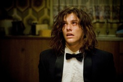 The Loved Ones: Brent (Xavier Samuel)