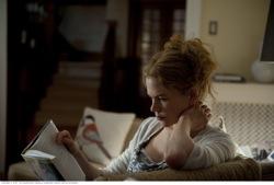 Rabbit Hole: Becca (Nicole Kidman)