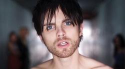 Kaboom: Smith (Thomas Dekker)