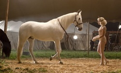 Water for Elephant: Marlena (Reese Witherspoon)