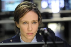 Source Code: Colleen Goodwin (Vera Farmiga)