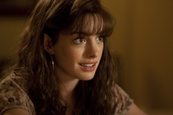 One Day: Emma (Anne Hathaway)