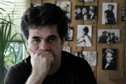 This Is Not a Film: Jafar Panahi