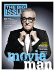 The Big Issue, issue 398
