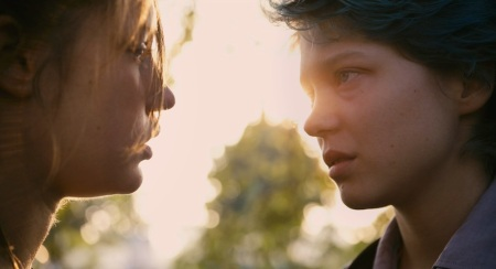 Blue Is the Warmest Colour_Adèle Exarchopoulos_Léa Seydoux_2