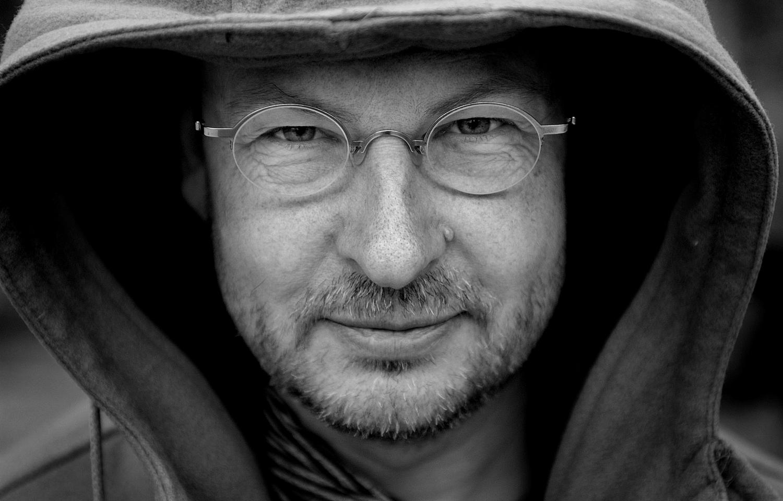 Image result for Lars Von Trier