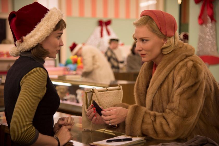 CAROL_3079r_alt_lg_Rooney Mara_Cate Blanchett.jpg