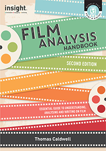 Film Analysis Handbook